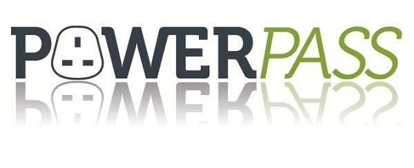 Powerpass