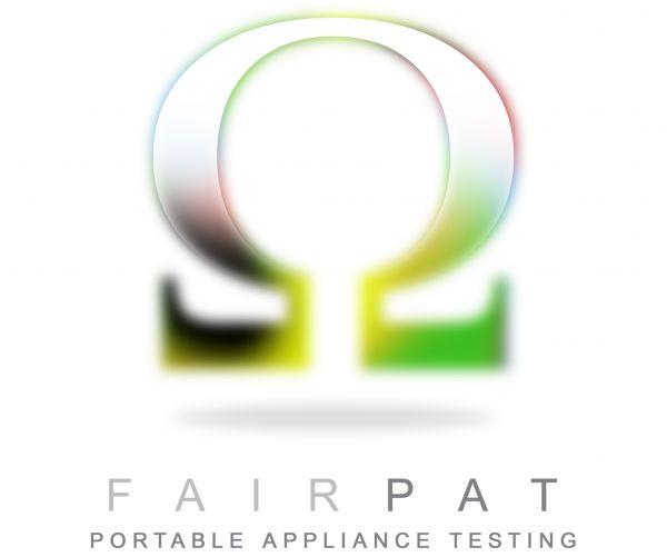 Fairpat