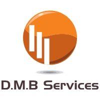 D.M.B Services