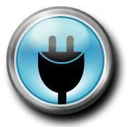 JDR Electrical & PAT Testing