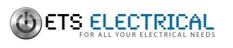ETS Electrical