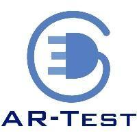 AR-Test