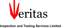 Veritas Inspection and Testing Services Ltd