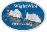 WightWire