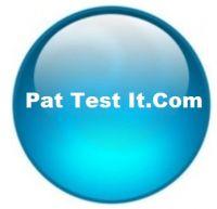 Pat Test It