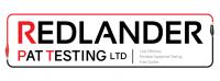 Redlander PAT Testing Ltd