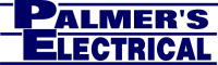 Palmer's Electrical