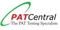 PAT Central LTD
