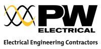PW Electrical Ltd.